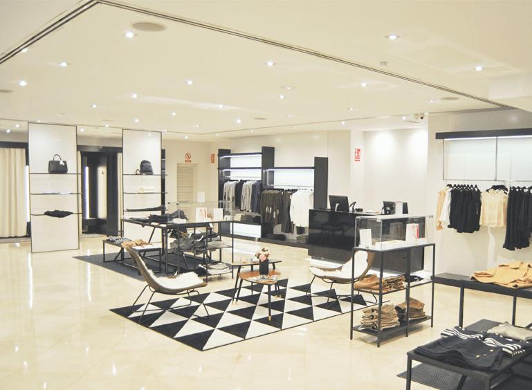 alfosea_retaildesign_diseño_interiorismo_decoracion_mobiliario_estudio_expositores_estanterias_mostradores_iluminacion_escaparate_2